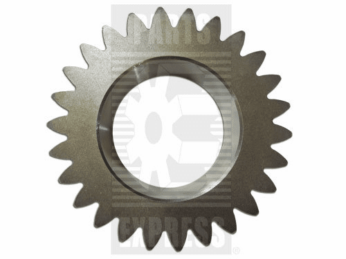 Parts Express Gear, Planet Pinion   Replaces  R121282