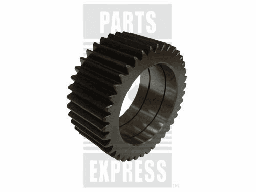 Parts Express Gear, Planetary       Replaces  L110237