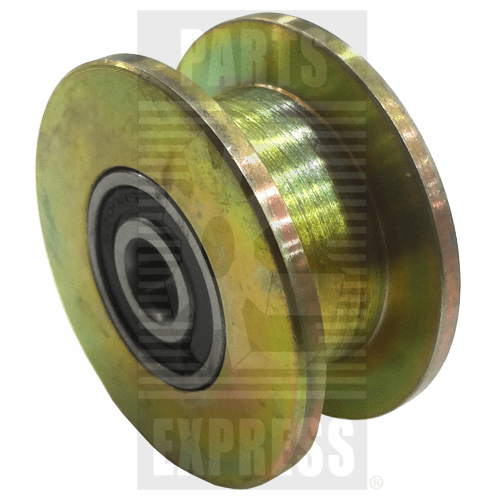 Parts Express Grain Head, Reel, Idler     Replaces  AE24403