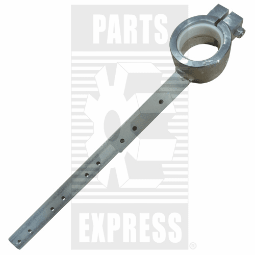 Parts Express Grain Head, Sickle, Head    Replaces  EKJD900HEAD-S