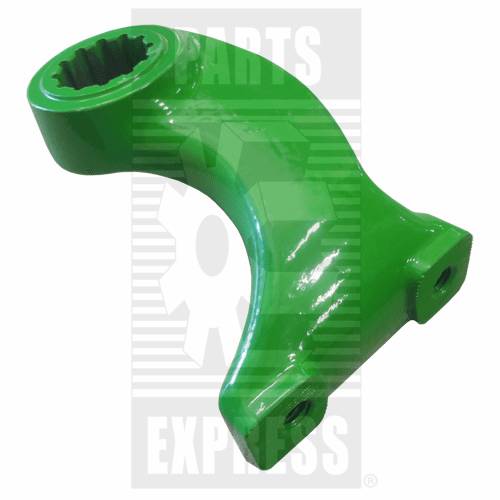 Parts Express Grain Head, Wobble Box, Arm Replaces  H86911