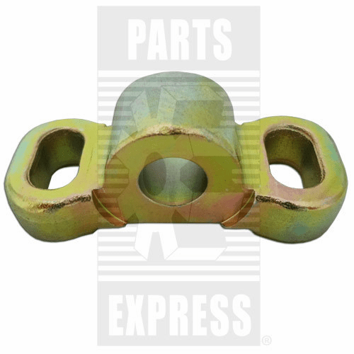 Parts Express Grain Head, Wobble Box, Clamp Replaces  H98780