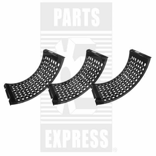 Parts Express Grate, Rotor    Replaces  B95334KIT