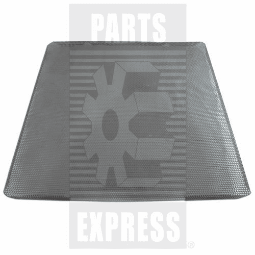 Parts Express Grille, Front, Screen Replaces  531233R2