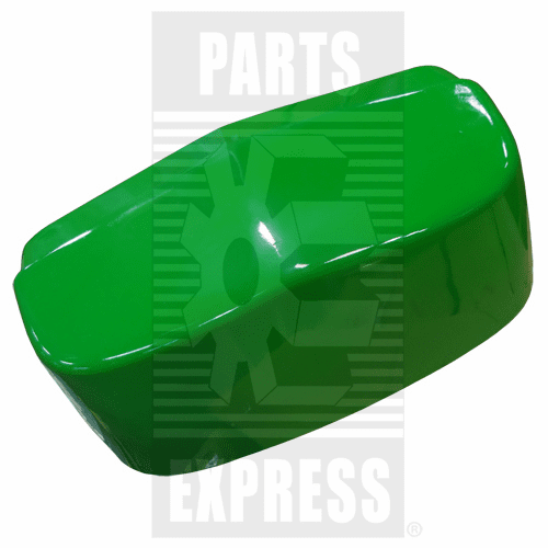 Parts Express Hood, Nose Cone       Replaces  R59961