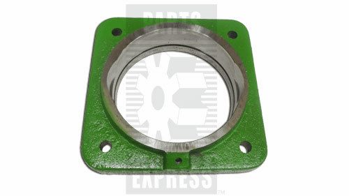 Parts Express Housing, Bearing      Replaces  H133618