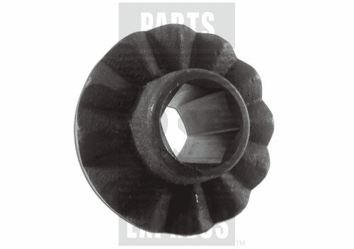 Parts Express Hub, Slip Clutch      Replaces  N102036