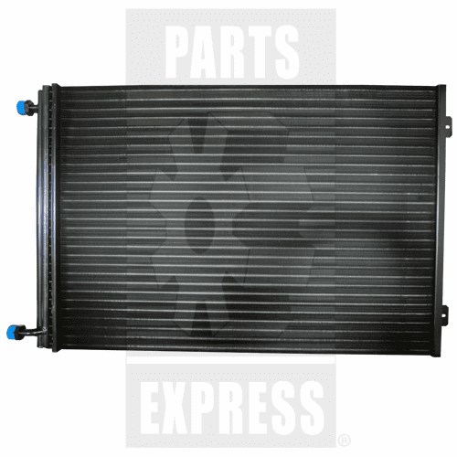Parts Express Hydraulic Oil Cooler  Replaces  86986928