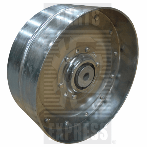 Parts Express Idler, Pulley, Primary Countershaft Replaces  AH93318