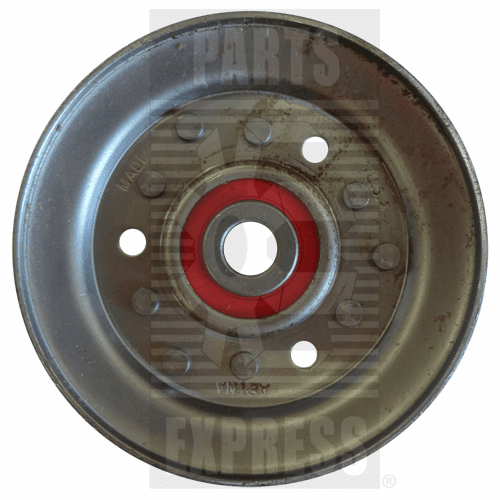 Parts Express Idler, Pulley   Replaces  1315269C1