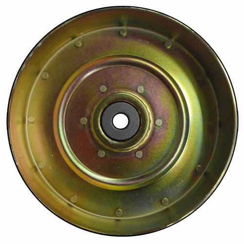 Parts Express Idler, Pulley   Replaces  176579C1