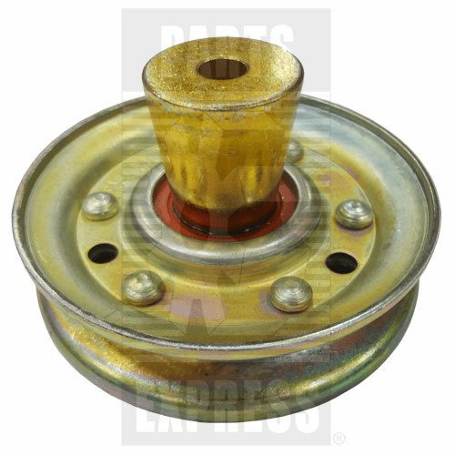 Parts Express Idler, Pulley   Replaces  AH135035