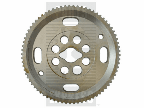Parts Express Inner Ring Gear Plate Replaces  H437678