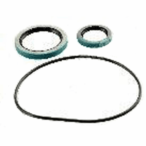 Parts Express IPTO Seal Kit   Replaces  8301129