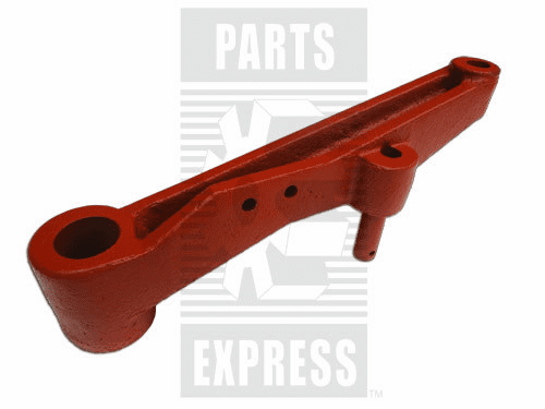 Parts Express Lever, Seperator Drive, Idler Replaces  195457C93