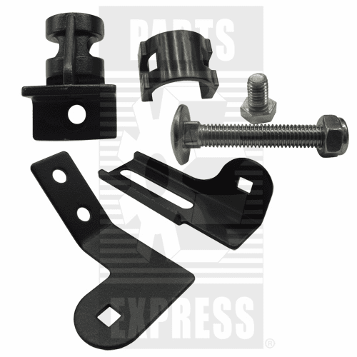 Parts Express Light, Bracket Kit    Replaces  BK062