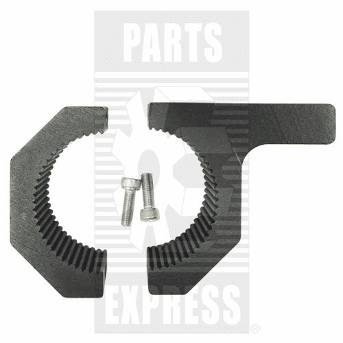 Parts Express Light, Bracket  Replaces  LMC175