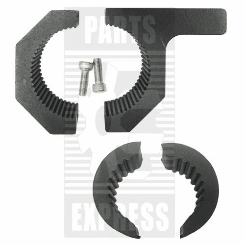 Parts Express Light, Bracket  Replaces  LMC200