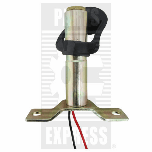 Parts Express Light, Cab, Warning Beacon, Pipe    Replaces  BMP300