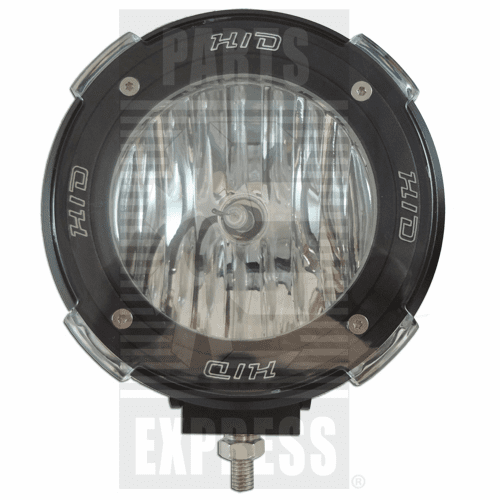 Parts Express Lights, Cab, HID - CURRENT INVENTORY ONLY Replaces  HID-918