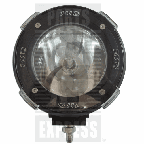 Parts Express Lights, Cab, HID - CURRENT INVENTORY ONLY Replaces  HID-919