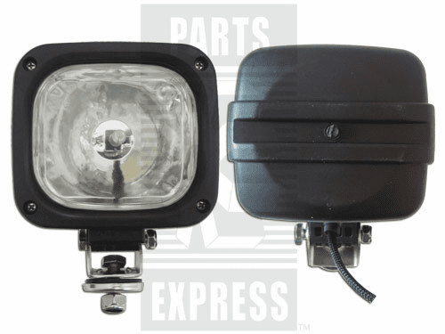 Parts Express Lights, Cab, HID      Replaces  HID-2006S