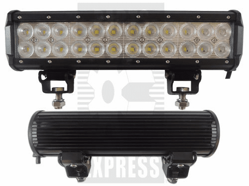 Parts Express Lights, Cab, LED      Replaces  LED-933