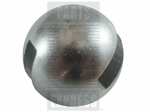 Parts Express Link, Lift, Ball      Replaces  T22399