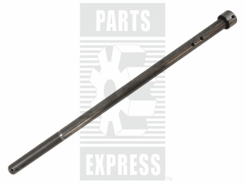 Parts Express Link, Lift, Screw Rod Replaces  R26611