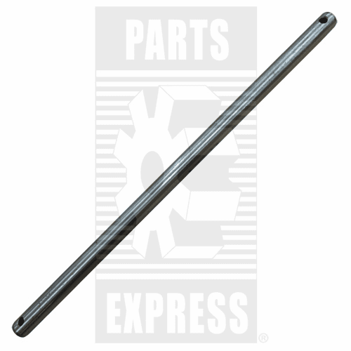 Parts Express Load Control, Shaft   Replaces  L26932
