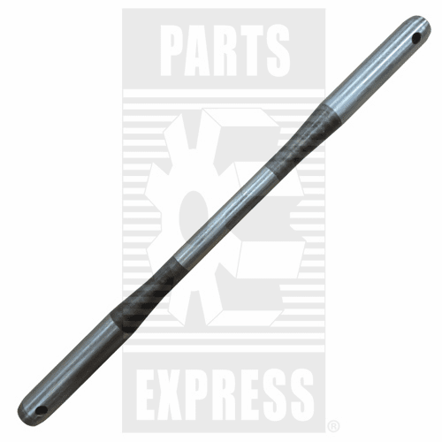 Parts Express Load Control, Shaft   Replaces  L41787