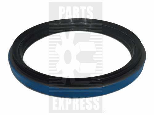 Parts Express MFWD, Hub, Seal       Replaces  RE154869
