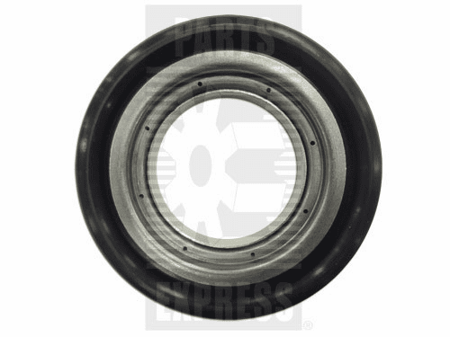 Parts Express MFWD, Hub Seal  Replaces  RE185799