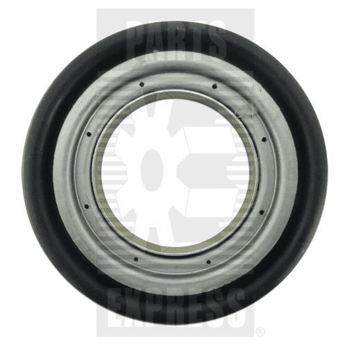 Parts Express MFWD, Hub, Seal       Replaces  RE208256
