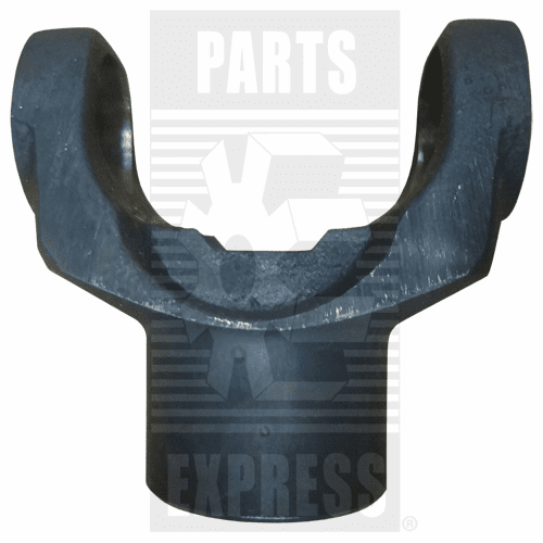 Parts Express MFWD, Knuckle, Outer Yoke   Replaces  231021A2