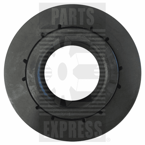 Parts Express MFWD, Pivot Housing, King Pin, Bearing    Replaces  368728A1