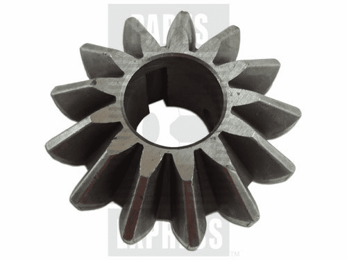 Parts Express Pan, Shoe Grain Supply, Gear  Replaces  H137215