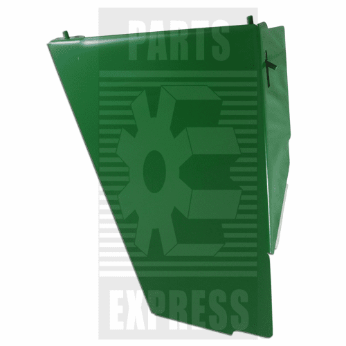 Parts Express Panel, Side, LH Rear  Replaces  AR26770