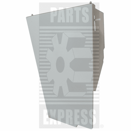 Parts Express Panel, Side, LH Rear  Replaces  AR26851