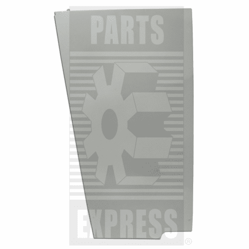 Parts Express Panel, Side, LH Rear  Replaces  AR49201
