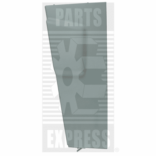 Parts Express Panel, Side, LH Rear  Replaces  AR82257