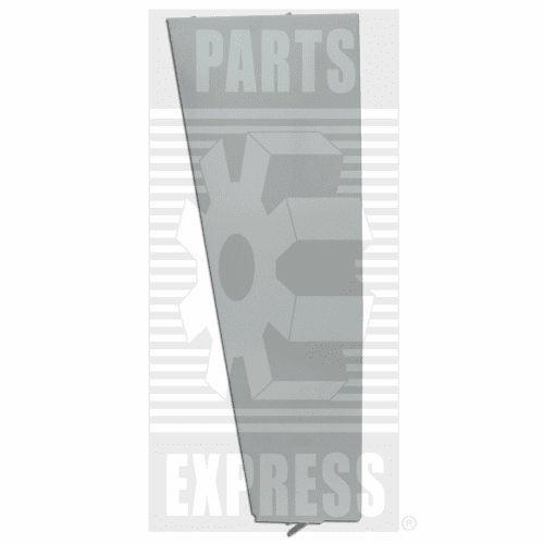 Parts Express Panel, Side, LH Rear  Replaces  AR82259