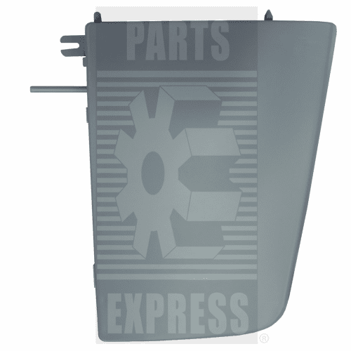 Parts Express Panel, Side, RH Front Replaces  AR32689