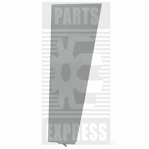 Parts Express Panel, Side, RH Rear  Replaces  AR82256