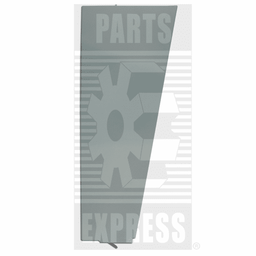 Parts Express Panel, Side, RH Rear  Replaces  AR82260