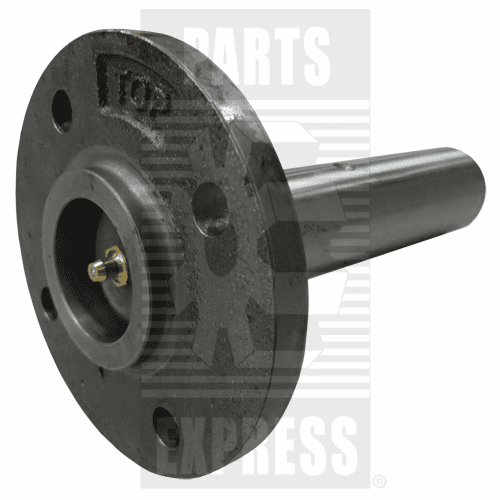 Parts Express Pin, Cluster Sprocket Replaces  D63780