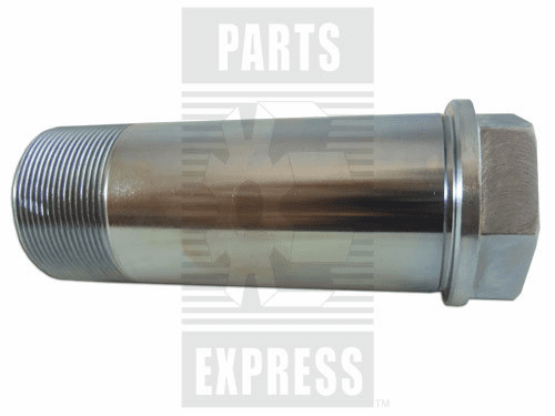 Parts Express Pin, Pivot, Front     Replaces  C5NN3127B