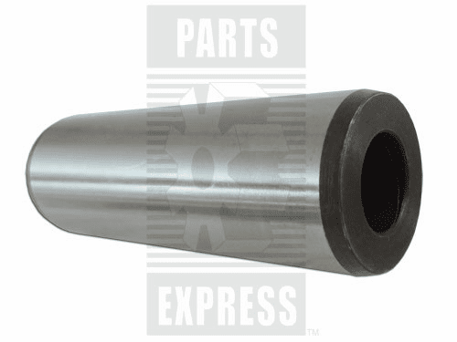 Parts Express Pin, Pivot, Front     Replaces  T29205
