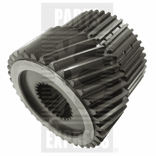 Parts Express Planetary, Pinion Gear      Replaces  AR90972