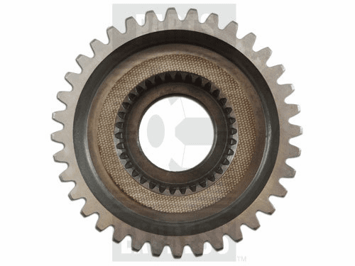 Parts Express Planetary, Pinion Gear      Replaces  AR94152